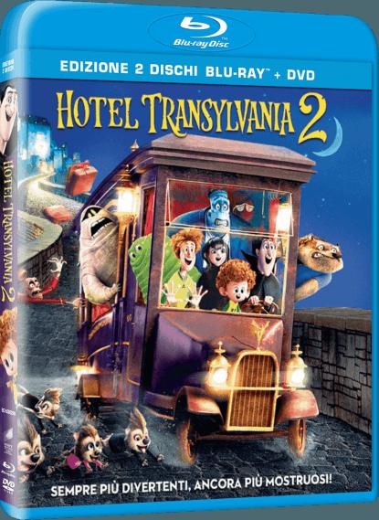 5053083062965_Hotel-Transylvania-2_BDDVD