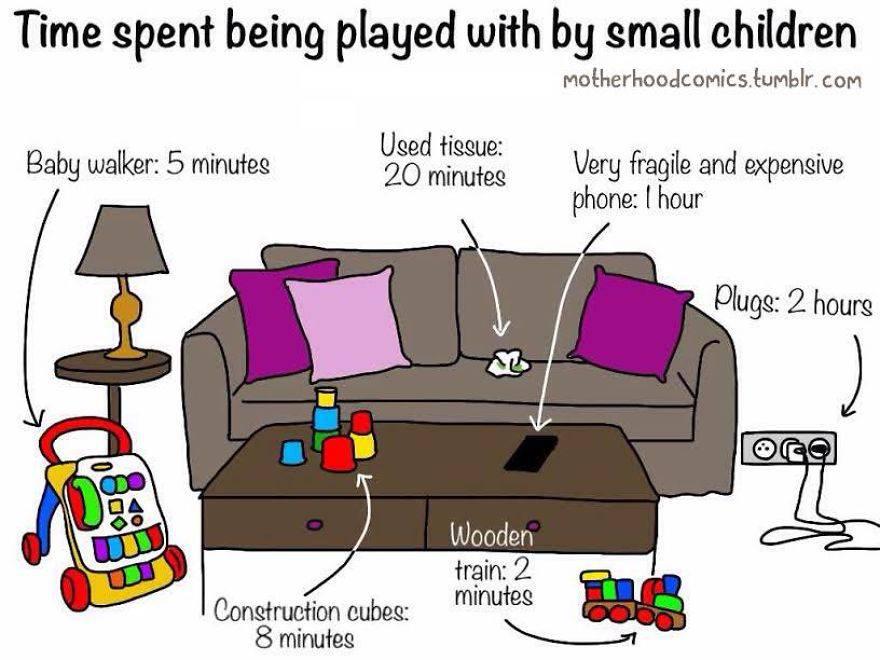 My-10-favourite-cartoons-about-motherhood6__880