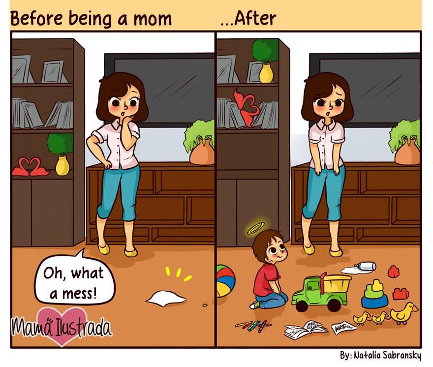 comic-mom-life-illustrated-natalia-sabransky-66__880