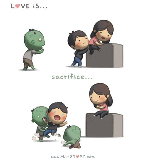 love-is-small-things-hj-story-115__605