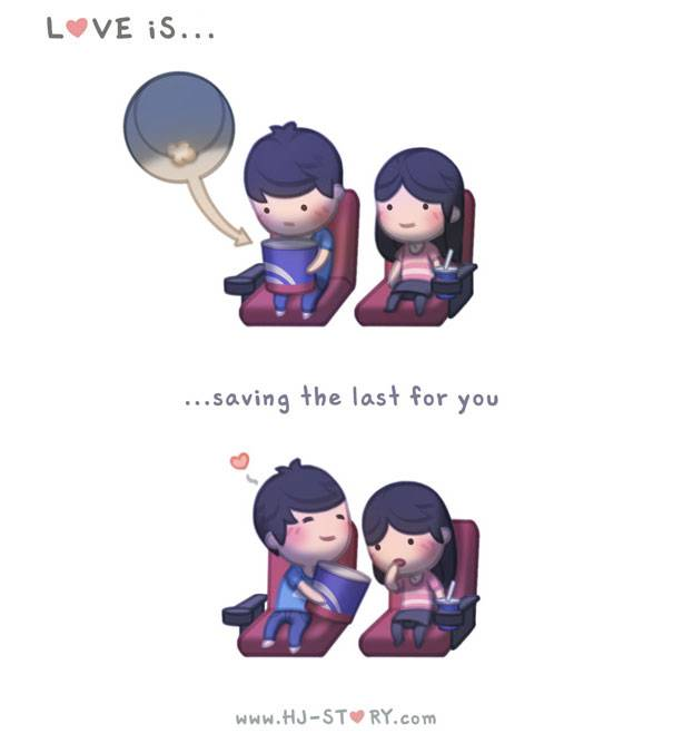 love-is-small-things-hj-story-122__605