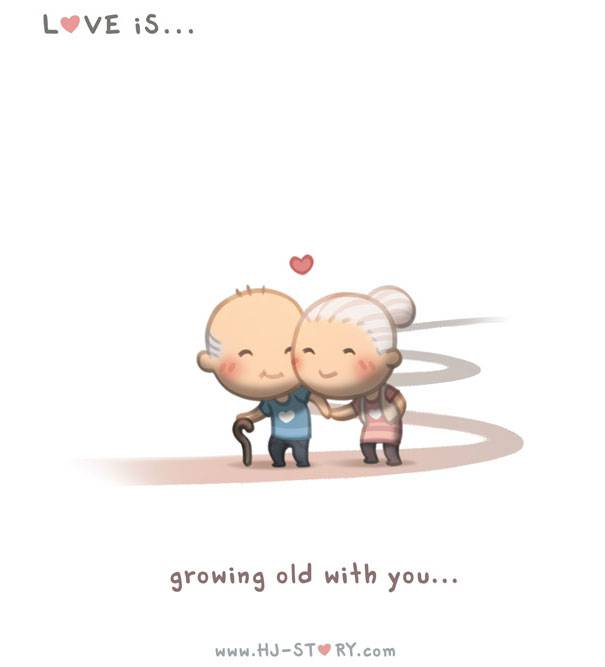 love-is-small-things-hj-story-132__605