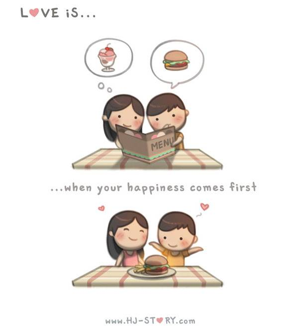 love-is-small-things-hj-story-138__605
