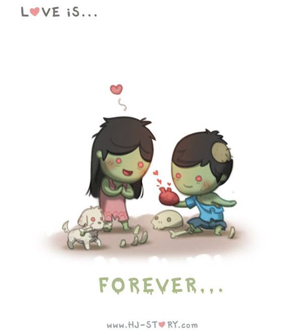 love-is-small-things-hj-story-139__605