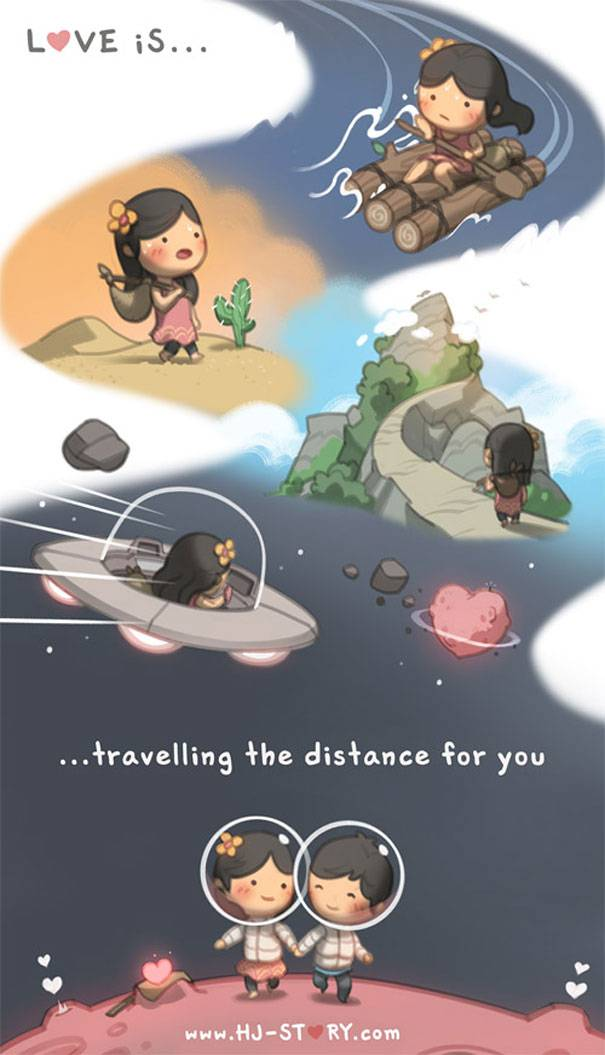 vignetta viaggi