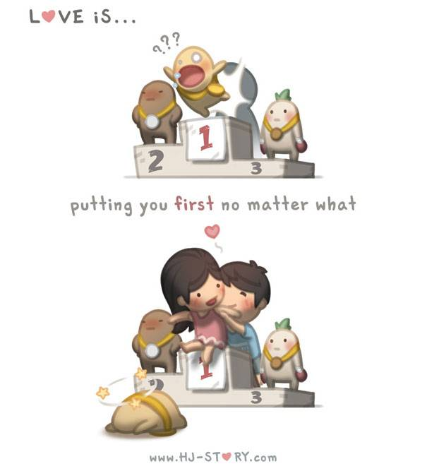 love-is-small-things-hj-story-144__605