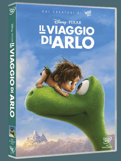 DVD_IlViaggiodiArlo