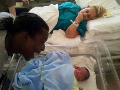 mamma con osteogenesi imperfetta 8