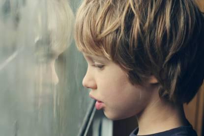 Autismo: 7 ricerche per indagarne le cause e lo sviluppo