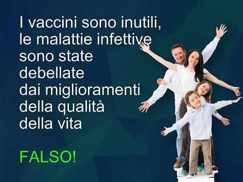 decalogo antibufale sui vaccini 6