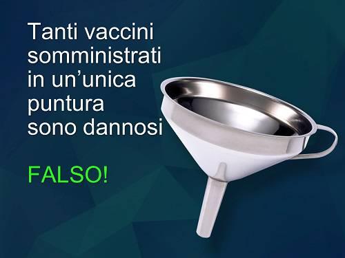 decalogo antibufale sui vaccini 8