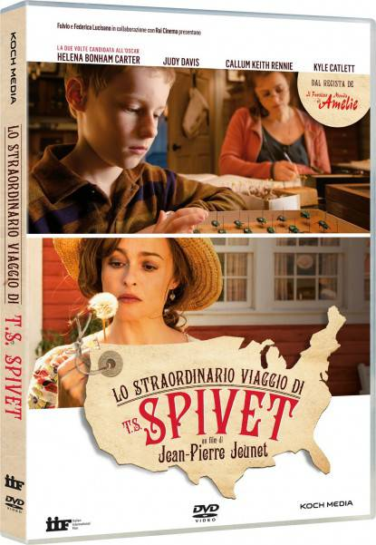 pack_SPIVET_dvd3d