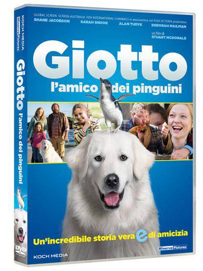 Giotto-amico-dei-pinguini-Dvd