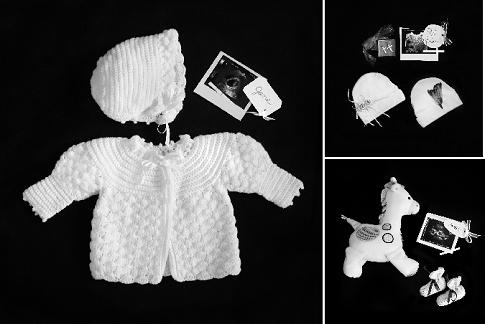 Una mamma che ha avuto 11 aborti racconta cosa si prova (FOTO)