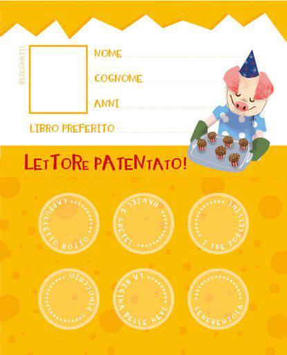 patente_lettore_porcellini2