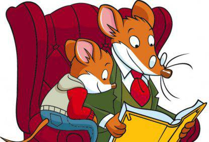 Geronimo-Stilton1-632x430