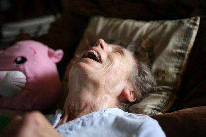 Jacquie-Heath-dementia (11)