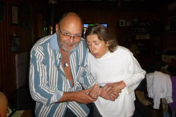Jacquie-Heath-dementia (5)
