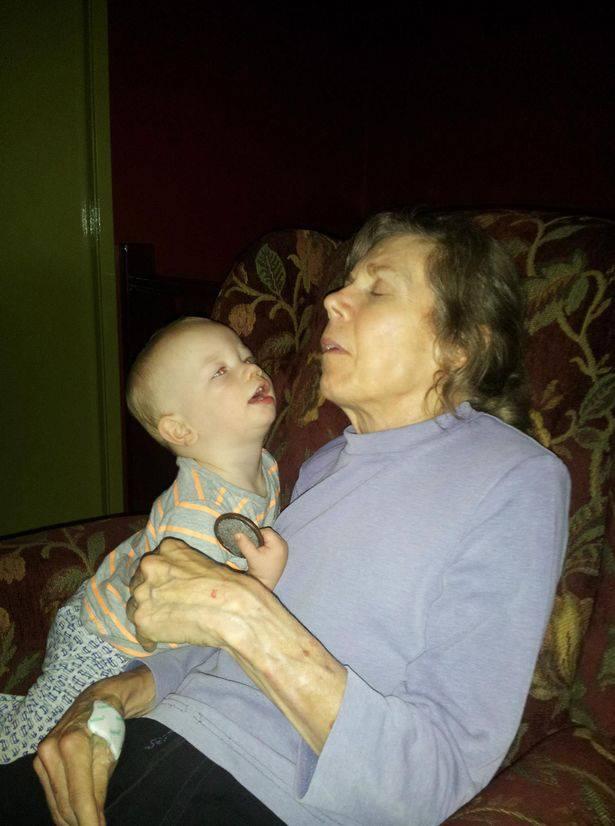 Jacquie-Heath-dementia (6)