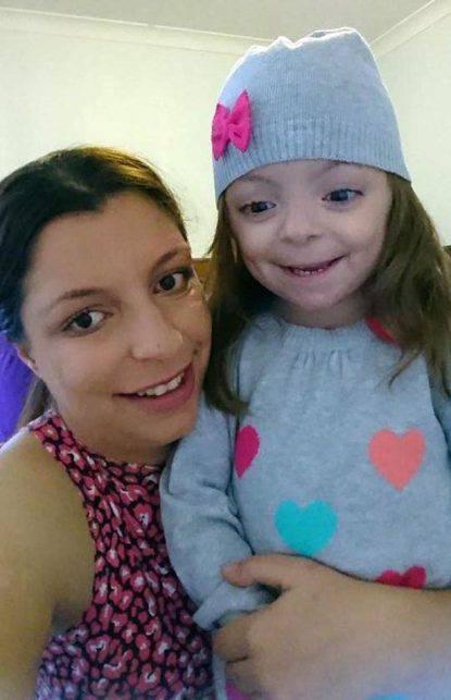 Effie-and-daughter-Sophia-July-2016