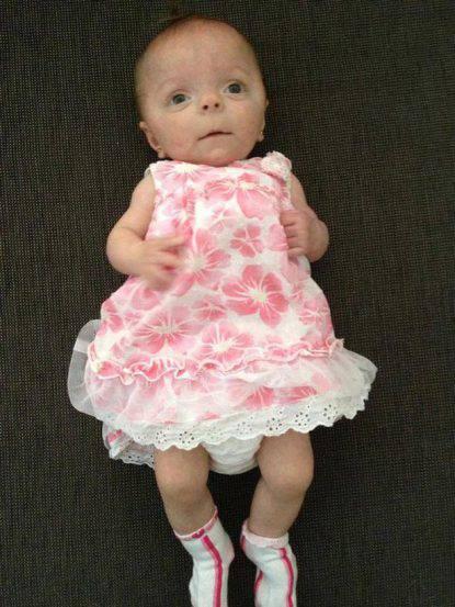 PAY-Sophia-three-months