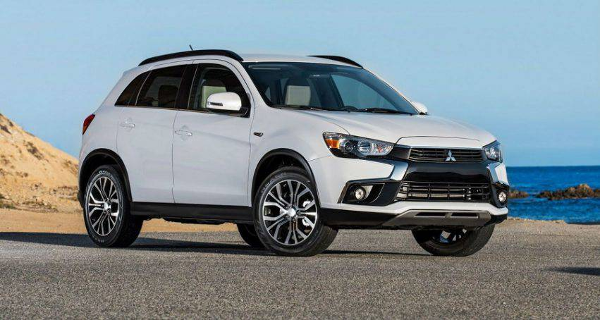 family-car-mitsubishi-asx