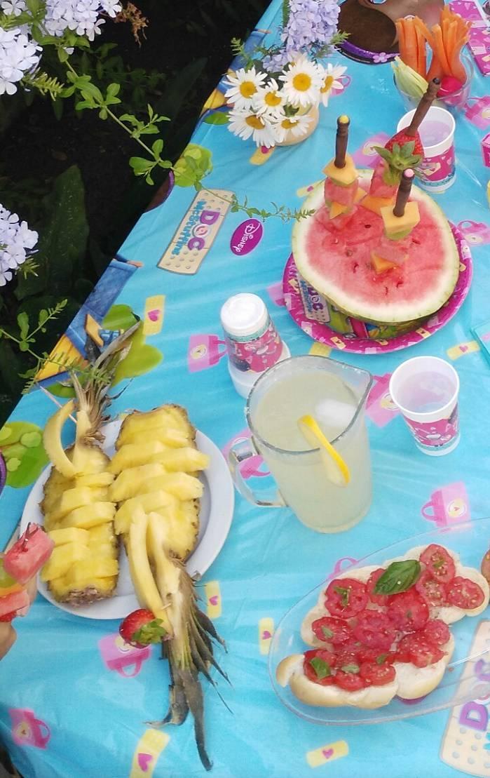 festa d'estate 13