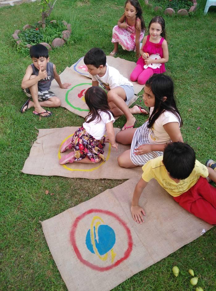 festa d'estate 14