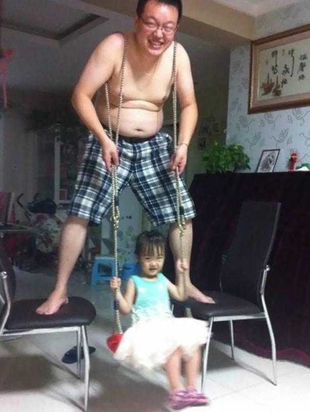 funny-dads-parenting-fails-6-5776722d289f2__605