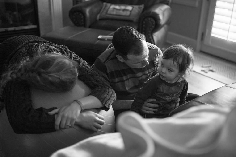 denver_birth_photographer_breech (1)