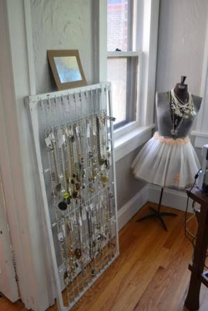 repurposed-old-crib-idea-11