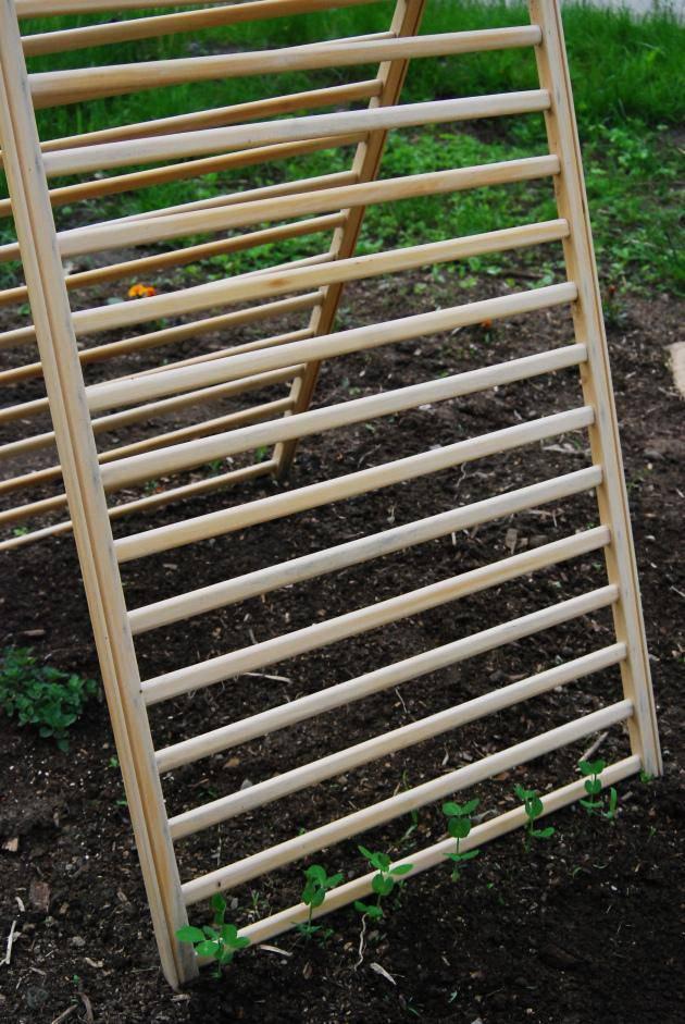 repurposed-old-crib-idea-12