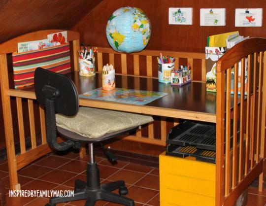 repurposed-old-crib-idea-14