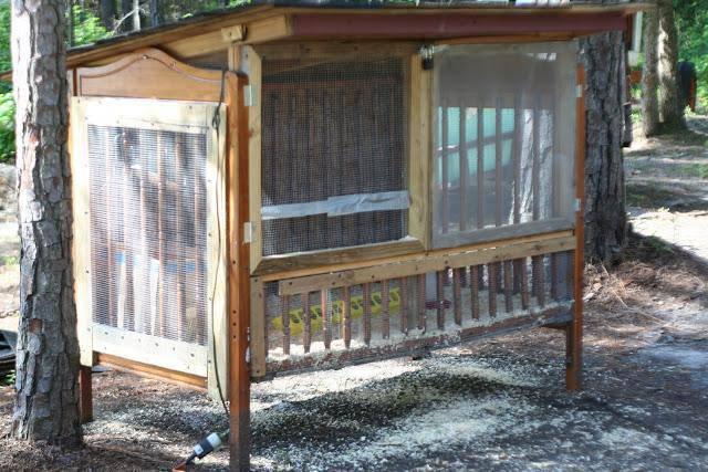 repurposed-old-crib-idea-16