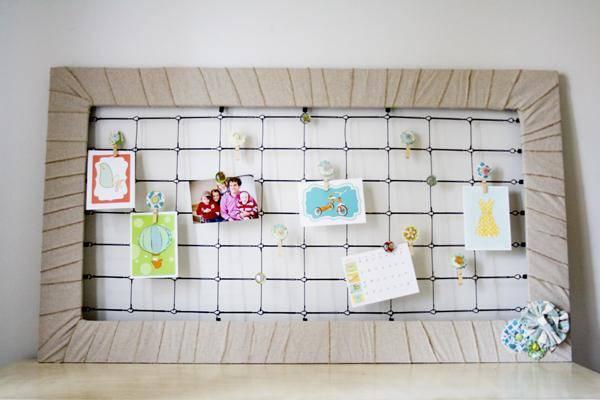 repurposed-old-crib-idea-21
