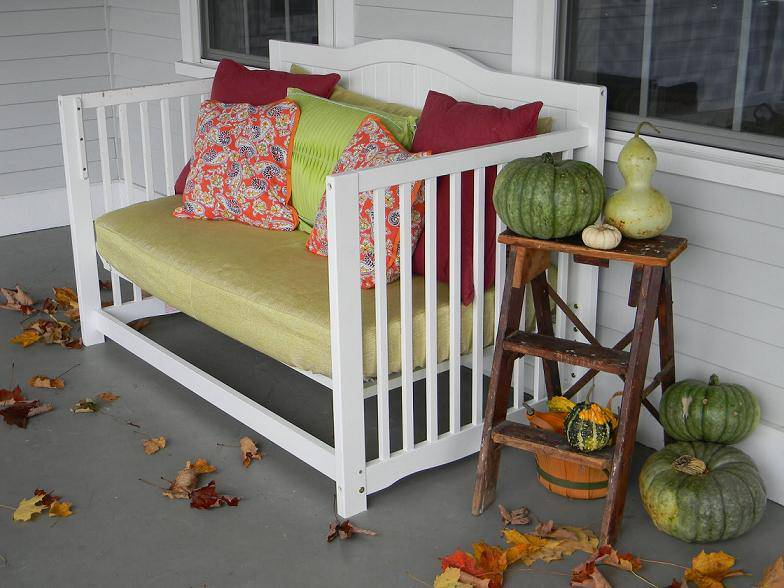 repurposed-old-crib-idea-23