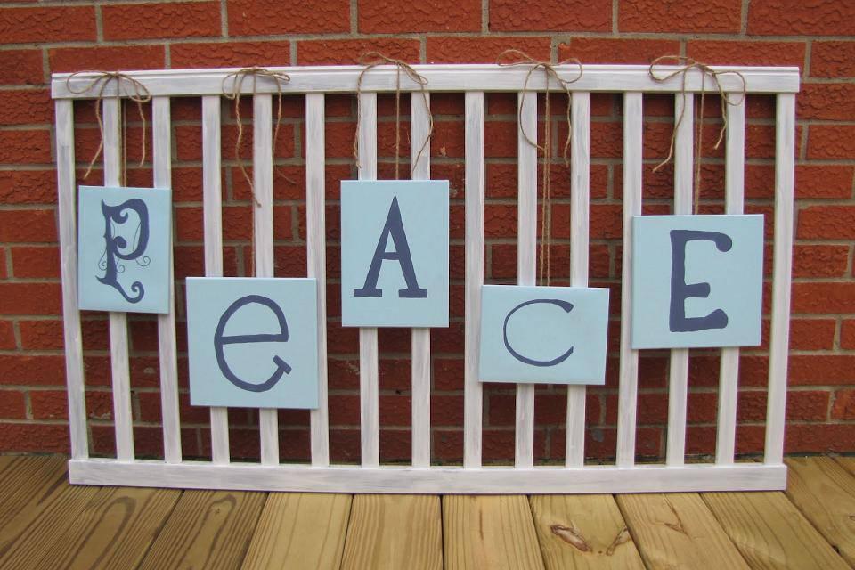 repurposed-old-crib-idea-32
