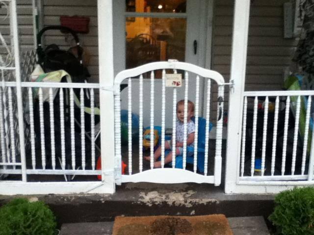 repurposed-old-crib-idea-33