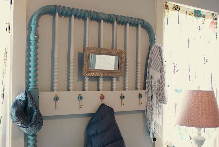 repurposed-old-crib-idea-34