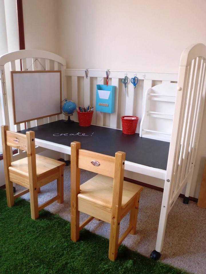 repurposed-old-crib-idea-5