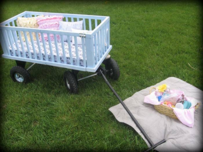 repurposed-old-crib-idea-7