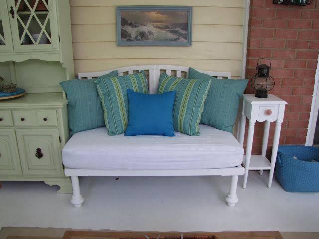 repurposed-old-crib-idea-8
