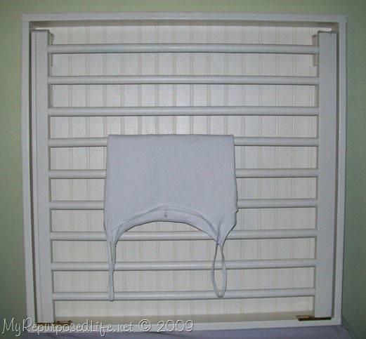 repurposed-old-crib-idea-9