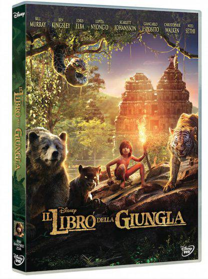 dvd_illibrodellagiungla