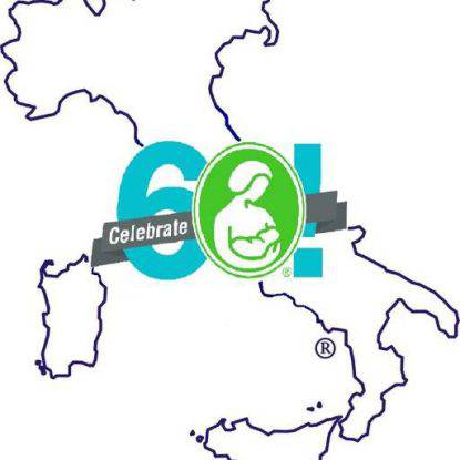 60-anni-di-lecheleague