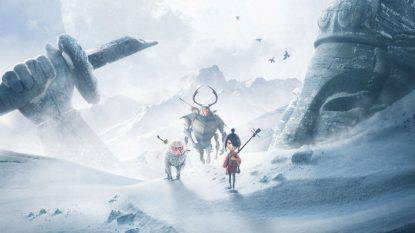 kubo-and-the-two-strings-the-ice-fields-featured-image