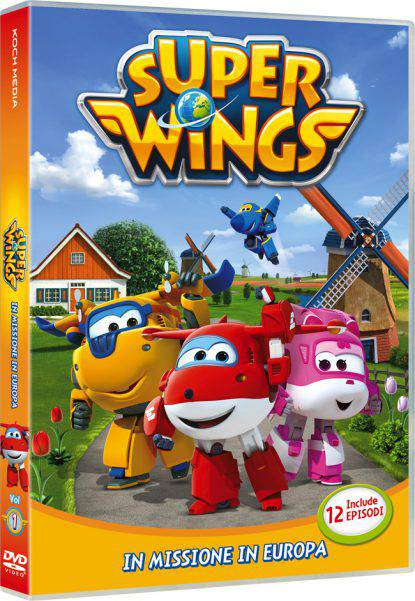 super-wings-1