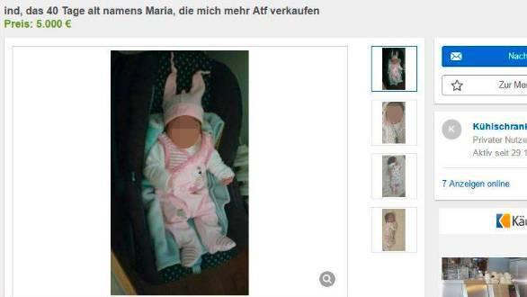 bambina-in-vendita