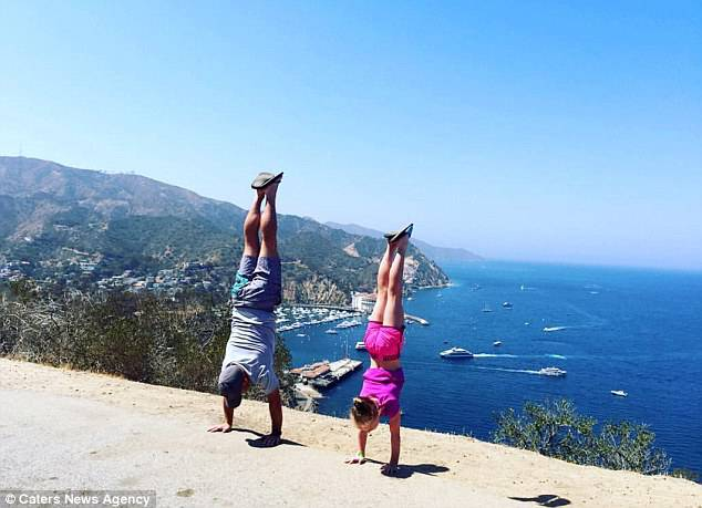 3a82639900000578-3959654-popular_together_they_have_more_than_79_000_instagram_followers_-a-44_1479801464305
