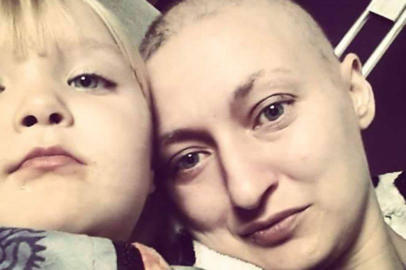 pay-pa-real-life-kayleigh-gilbert-leukaemia-baby-1